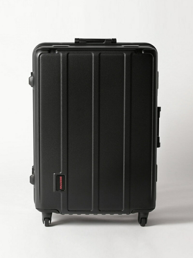 UNITED ARROWS BRIEFING(ブリーフィング)HARD CASE H100 ユナイテッドアローズ【送料無料】