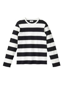 agnes b. HOMME HOMME/(M)J019 TS Tシャツ アニエスベー カットソー Tシャツ【送料無料】