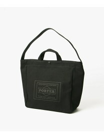 URBAN RESEARCH TRAVELCOUTUREbyLOWERCASEキャンバストートバッグM アーバンリサーチ バッグ【送料無料】