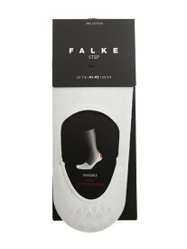 BEAMS MEN FALKE / インビジブルソックス ビームス メン ファッショングッズ ソックス/靴下 ホワイト グレー ブラウン ネイビー ブラック