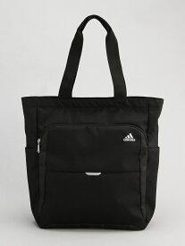 adidas adidas/アディダス トートバッグ エースバッグズアンドラゲッジ バッグ【送料無料】