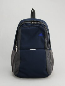 adidas adidas/アディダス バックパック Mサイズ エースバッグズアンドラゲッジ バッグ【送料無料】