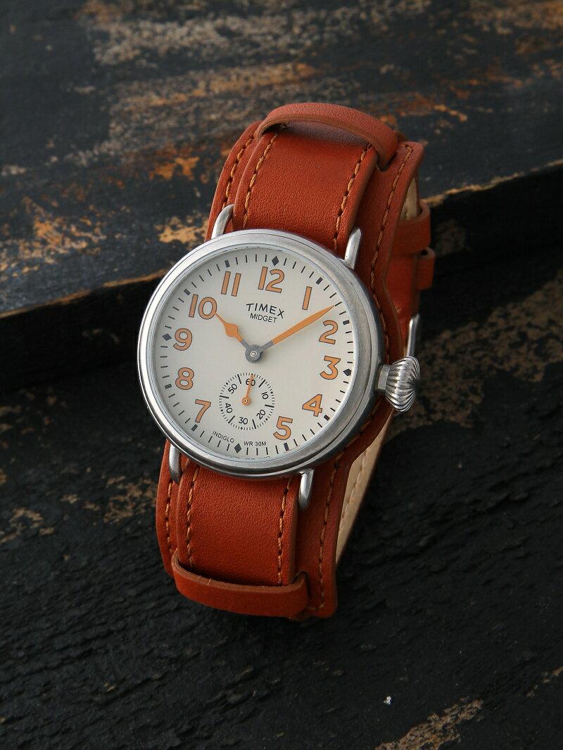 【SALE/20%OFF】TIMEX TIMEX/(U)ミジェット ライフスタイルステーション ファッショングッズ【RBA_S】【RBA_E】【送料無料】