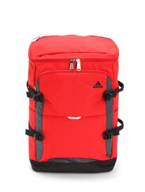 adidas adidas_アディダス バックパック スクエアタイプ 24 エースバッグズアンドラゲッジ バッグ【送料無料】