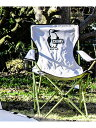 JOURNAL STANDARD 【CHUMS/チャムス By JOURNAL STANDARD】別注 EASY CHAIR チェア ジャーナル スタンダード 生活雑貨…