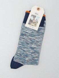 nudie jeans/(M)Rasmusson ヌーディージーンズ / フランクリンアンドマーシャル ファッショングッズ