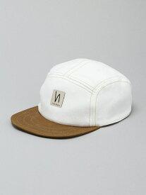 nudie jeans/(M)Larsson ヌーディージーンズ / フランクリンアンドマーシャル 帽子/ヘア小物【送料無料】