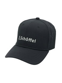 【SALE/20%OFF】Schoffel (U)LASER CAP I ショッフェル 帽子/ヘア小物【RBA_S】【RBA_E】【送料無料】