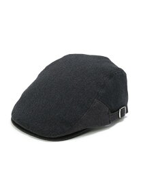 【SALE/50%OFF】TAKEO KIKUCHI フォルハンチング[メンズ帽子ハンチング] タケオキクチ 帽子/ヘア小物【RBA_S】【RBA_E】【送料無料】