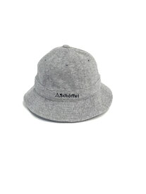 【SALE/30%OFF】Schoffel (U)PILE HAT ショッフェル 帽子/ヘア小物【RBA_S】【RBA_E】