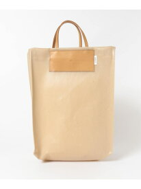 URBAN RESEARCH ITTI×commpost別注TOTE アーバンリサーチ バッグ【送料無料】