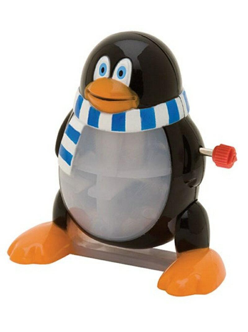 Z Wind Ups Z Wind Ups/ペンギン ピーター アントレスクエア 生活雑貨