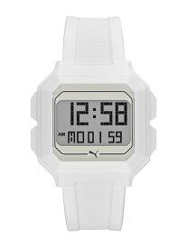 PUMA/(U)REMIX_P5018 ウォッチステーションインターナショナル ファッショングッズ【送料無料】