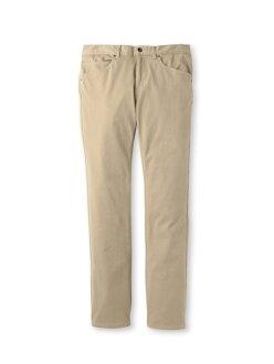 BOYCOTT cut卡其色系短褲抵製褲子/牛仔褲