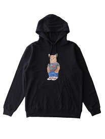 【SPECIAL PRICE】BEAMS T / Cat Sweat ビームスT カットソー【送料無料】
