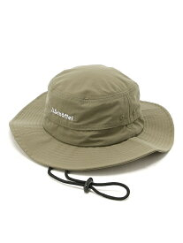 Schoffel (U)HIKE HAT III ショッフェル 帽子/ヘア小物【送料無料】