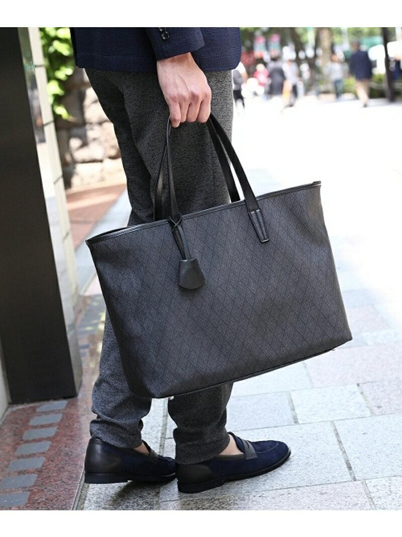 TAKEO KIKUCHI 【A4収納可】スタンダードトートバッグ タケオキクチ バッグ【送料無料】