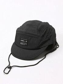 【SALE/30%OFF】O'NEILL/(M)メンズ キャップ オーピー/ラスティー/オニール 帽子/ヘア小物【RBA_S】【RBA_E】