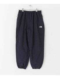 URBAN RESEARCH THE NORTH FACE VERSATILE NOMAD PANTS アーバンリサーチ パンツ/ジーンズ パンツその他【送料無料】