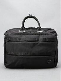 MACKINTOSH PHILOSOPHY/トロッターバッグ3 ブリーフケース 2気室 B4サイズ エースバッグズアンドラゲッジ バッグ【送料無料】