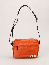 TOMMY HILFIGER TOMMY HILFIGER(トミーヒルフィガー) ボディバッグ ボディバッグ ボディーバッグ ショルダー バッグ トミーヒルフィガー バッグ【送料無料】