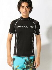 【SALE/35%OFF】O'NEILL/(M)メンズ ラッシュガード オーピー/ラスティー/オニール スポーツ/水着【RBA_S】【RBA_E】