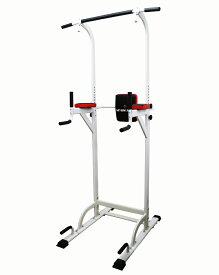 ぶら下がり健康器 懸垂マシン定番 STHM−0223 懸垂トレーニング 筋トレ 腹筋マシン有酸素運動 猫背 お腹周り ダイエット
