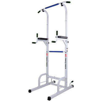健康新型垂下器HGMC-0322咯噠咯噠響解除下垂訓練練肌肉腹肌機器有氧運動减肥