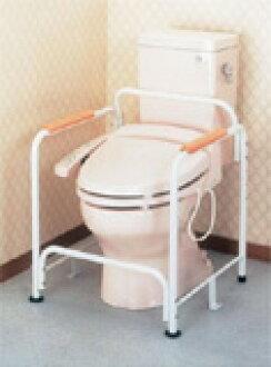stylishlife | Rakuten Global Market: Toilet support toilet ...