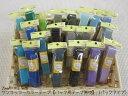 サンコッコー カラーテープ【バッグ用テープ無地】(パックタイプ)25mm巾×1.5m巻のかばんテープ/★Dカン<25mm>に…