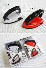 mire mini ミレミニハンドル可倒式ミニアイロン旅行や手芸に最適!なミニアイロンです。【メール便不可】VITORA MIRE MINI VM-03