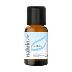 【肌に塗れるアロマ】9種類のリラックスハーブをブレンド『ナリン リラックスオイル 15ml』【アロマオイル/精油/エッセンシャルオイル】