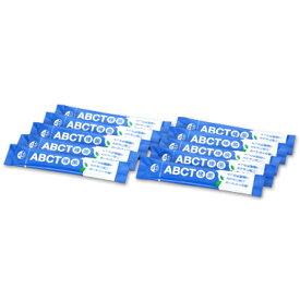 ABCT種菌30包(送料無料)たね菌 種菌 乳酸菌 健康 腸内環境 手作り ヨーグルティア ヨーグルト ヨーグルトメーカー