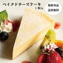 規格外チーズケーキ5個入り スイーツ ケーキ 冷凍ケーキ 業務用 アウトレット 訳アリ チーズケーキ ベイクドチーズケ…