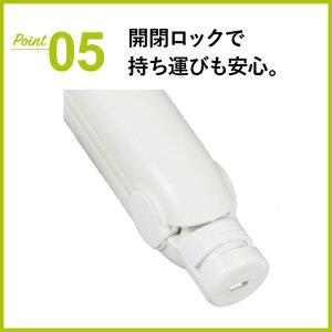 DOMO充電式ヘアアイロン[ストレート]【公式オンラインストア】