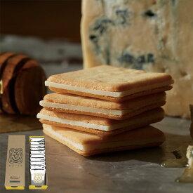 蜂蜜&ゴルゴンゾーラクッキー10枚入 東京ミルクチーズ工場 スイーツ 焼き菓子 クッキー お菓子 おつまみ チーズ ゴルゴンゾーラ 蜂蜜 ギフト プレゼント 東京 お土産 ご挨拶 内祝い お礼 お返し お祝い おしゃれ お歳暮 御歳暮 お年賀 2021 人気