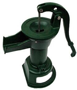 イングリシュガーデンポンプ EG32 貯水槽・雨水タンク用 東邦工業【送料無料】 02P01Mar1