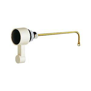 トイレ部品 ロータンクレバー(ハンドル) PH84-170XL TOTO用 三栄水栓