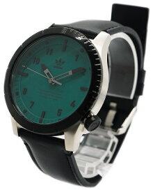 メンズウォッチ アディダス 腕時計 adidas WATCHZ06-2960-00 CJ6315 仕事用 3針