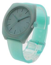 レディースウォッチ アディダス 腕時計 adidas WATCHZ10-3050-00 CK3114 クリアミント