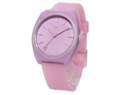 ADIDASアディダスWATCH腕時計Z10-3047-00CK3112