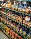 送料無料 インスタント食品詰め合わせ24種類!日清/マルちゃん/エースコック/など有名メーカーもあり!スープ春雨/5…