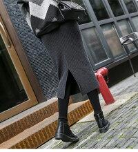 ショートブーツレディースブーツショート丈おしゃれ可愛いシューズ靴ブラックメール便2019秋冬新作フリー【lgww-at2176】【予約販売:15-20日】【送料無料】メ込