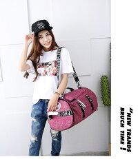 1d253b62f6da レディースメンズバッグ2wayバックパックリュック大容量大きいサイズスポーツバッグボストンバッグ鞄