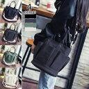 【残りわずか!在庫限り超価格】トートバッグ 2Wqy ハンドバッグ レディース 鞄 かわいい おしゃれ バッグ ブラック …