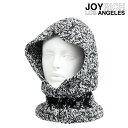 Joy06-150811-05-a
