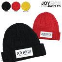 Joy06-150908-17-a