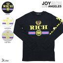 Joy01-151020-07-a