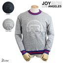 Joy01-151020-08-a