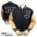 Joy01-151020-11-a